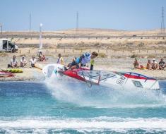 MATTIAS EFPT Fuerteventura 2018-9171