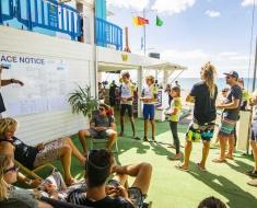 REUNION DE PATRONES EFPT Fuerteventura 2018-1459