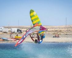 STEPAHN LE BELLEFPT Fuerteventura 2018-8981