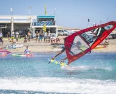 STEPHEN LE BEL EFPT Fuerteventura 2018-9002