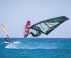YENTEL CAERS EFPT Fuerteventura 2018-7075
