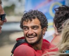 EFPT Lanzarote Costa Teguise 2018-0021