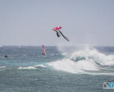 EFPT Lanzarote Costa Teguise 2018-0075