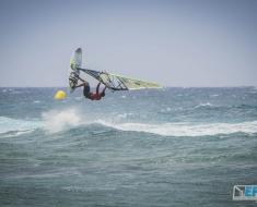 EFPT Lanzarote Costa Teguise 2018-0333