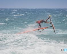 EFPT Lanzarote Costa Teguise 2018-0388