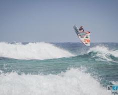 EFPT Lanzarote Costa Teguise 2018-0398