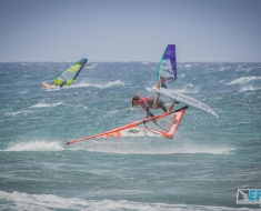 EFPT Lanzarote Costa Teguise 2018-0431