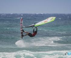 EFPT Lanzarote Costa Teguise 2018-0633