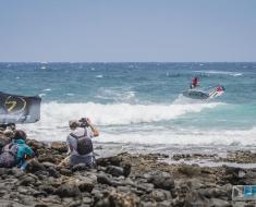 EFPT Lanzarote Costa Teguise 2018-0652