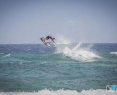 EFPT Lanzarote Costa Teguise 2018-0923