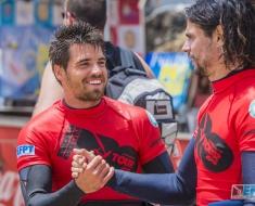 EFPT Lanzarote Costa Teguise 2018-1148