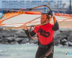 EFPT Lanzarote Costa Teguise 2018-1202