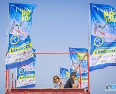 EFPT Lanzarote Costa Teguise 2018-2-15