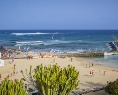 EFPT Lanzarote Costa Teguise 2018-2-41