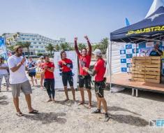 EFPT Lanzarote Costa Teguise 2018-2358