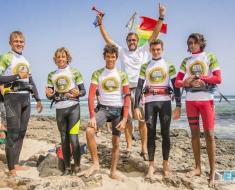 EFPT Lanzarote Costa Teguise 2018-2412