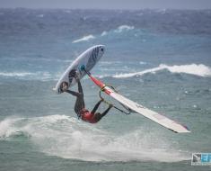EFPT Lanzarote Costa Teguise 2018-2851
