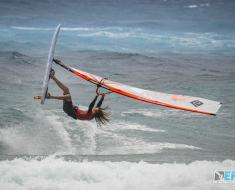 EFPT Lanzarote Costa Teguise 2018-2874