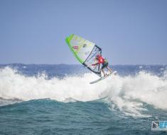 EFPT Lanzarote Costa Teguise 2018-3726