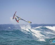 EFPT Lanzarote Costa Teguise 2018-3750