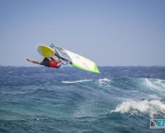 EFPT Lanzarote Costa Teguise 2018-3846