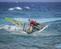 EFPT Lanzarote Costa Teguise 2018-3854