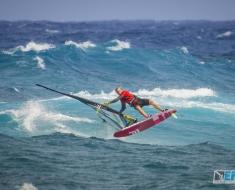 EFPT Lanzarote Costa Teguise 2018-3893