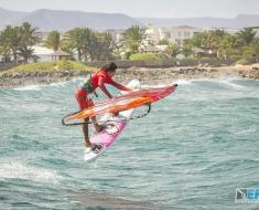 EFPT Lanzarote Costa Teguise 2018-3955