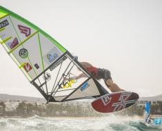 EFPT Lanzarote Costa Teguise 2018-4118