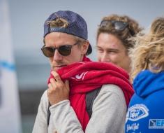 EFPT Lanzarote Costa Teguise 2018-4260