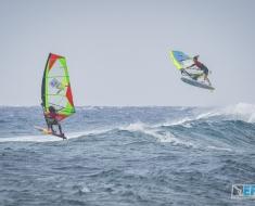 EFPT Lanzarote Costa Teguise 2018-4536