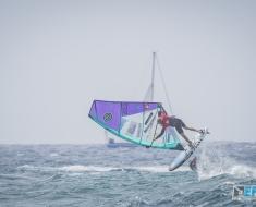 EFPT Lanzarote Costa Teguise 2018-4593