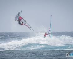 EFPT Lanzarote Costa Teguise 2018-4667