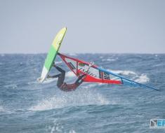 EFPT Lanzarote Costa Teguise 2018-4760
