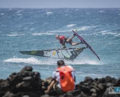 EFPT Lanzarote Costa Teguise 2018-5355