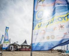EFPT Lanzarote Costa Teguise 2018-7