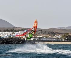 EFPT2015_Lanzarote_Day1_0001