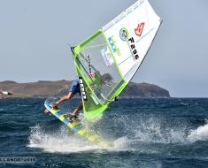 EFPT2015_Lanzarote_Day1_0006
