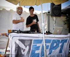 EFPT2015_Lanzarote_Day1_9716