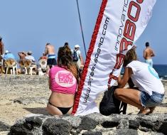 EFPT2015_Lanzarote_Day1_9719