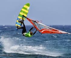 EFPT2015_Lanzarote_Day1_9779