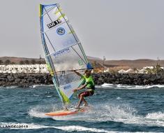 EFPT2015_Lanzarote_Day1_9836