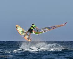 EFPT2015_Lanzarote_Day1_9911