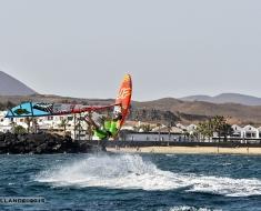 EFPT2015_Lanzarote_Day1_9999