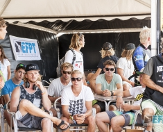 LF-EFPT-2016-Lanzarote-2818