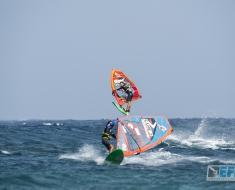 LF-EFPT-2016-Lanzarote-3132