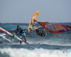 LF-EFPT-2016-Lanzarote-3175