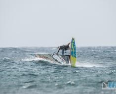 LF-EFPT-2016-Lanzarote-3222