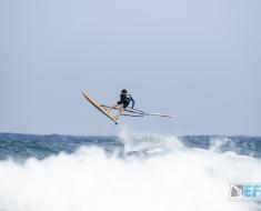 LF-EFPT-2016-Lanzarote-3570