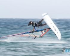 LF-EFPT-2016-Lanzarote-3786